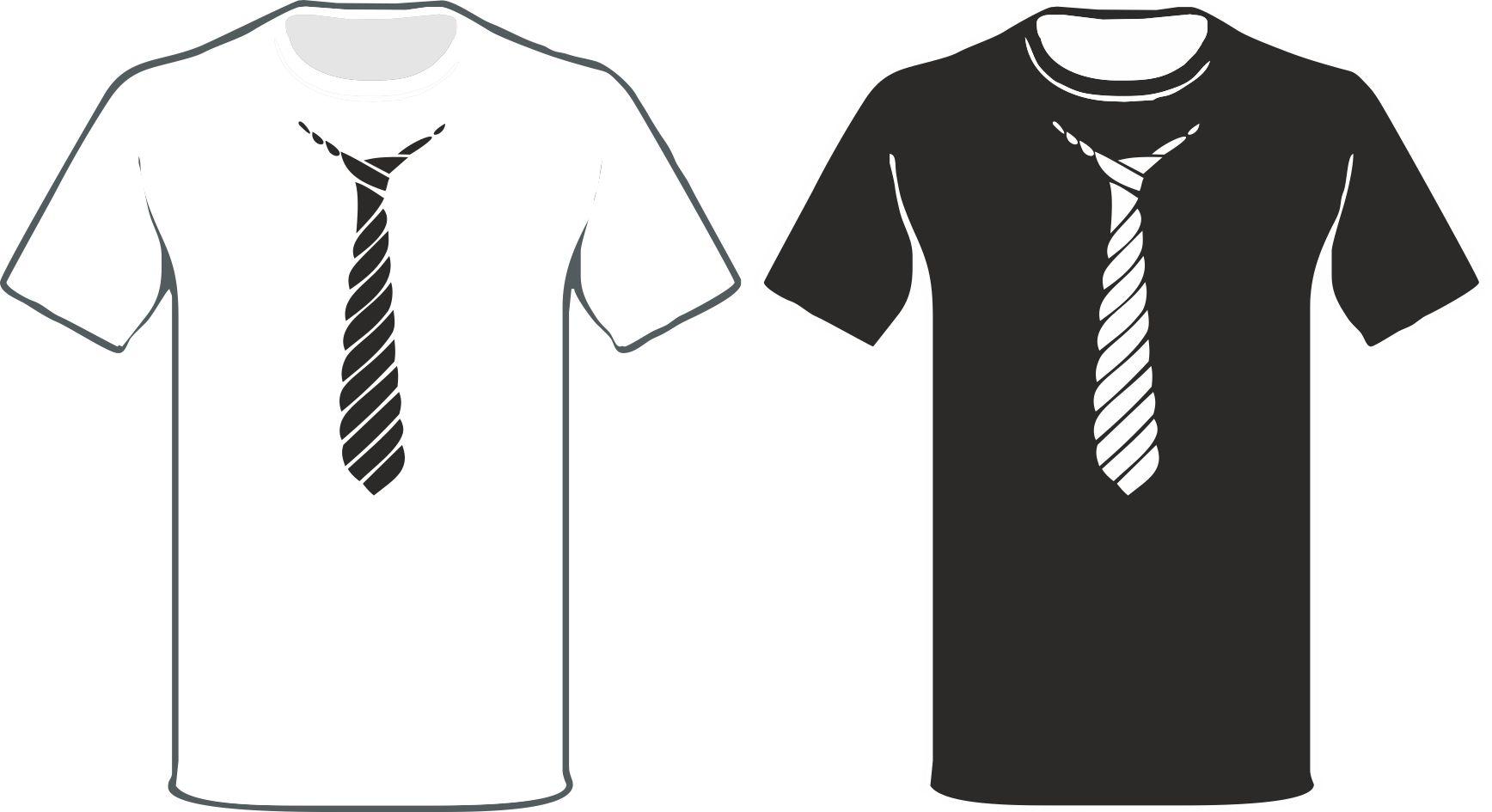 401d2604d6fb0b Koszulka, T-Shirt